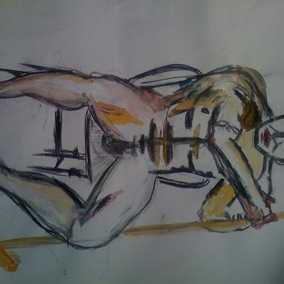 Artist image