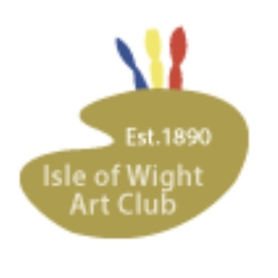 Isle of Wight Art Club Exhibition at Quarr Abbey