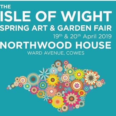 Northwood House Spring Art & Garden Fair