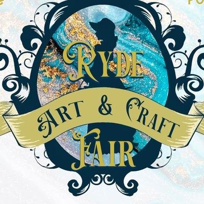 Ryde Art and Craft Fair