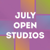 Open Studios 2016 applications are now closed